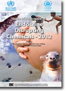 disrupting_chemicals_2012